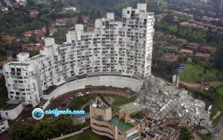edificio-space