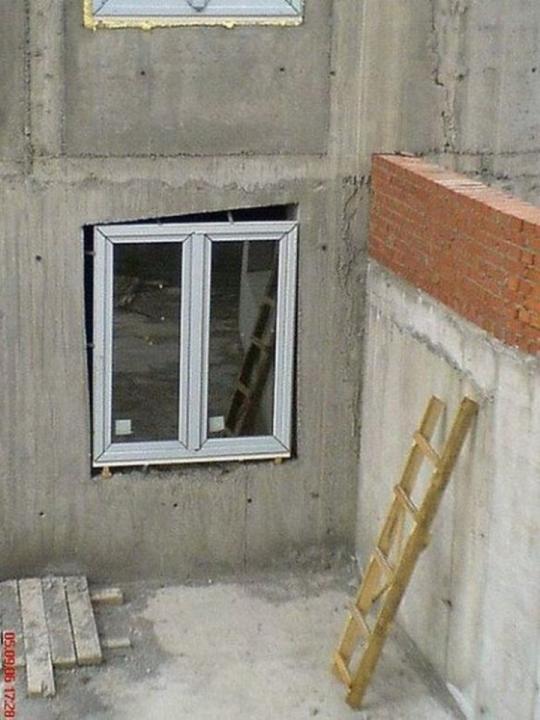 errores-en-el-disen%cc%83o-de-estructuras-de-concreto-1