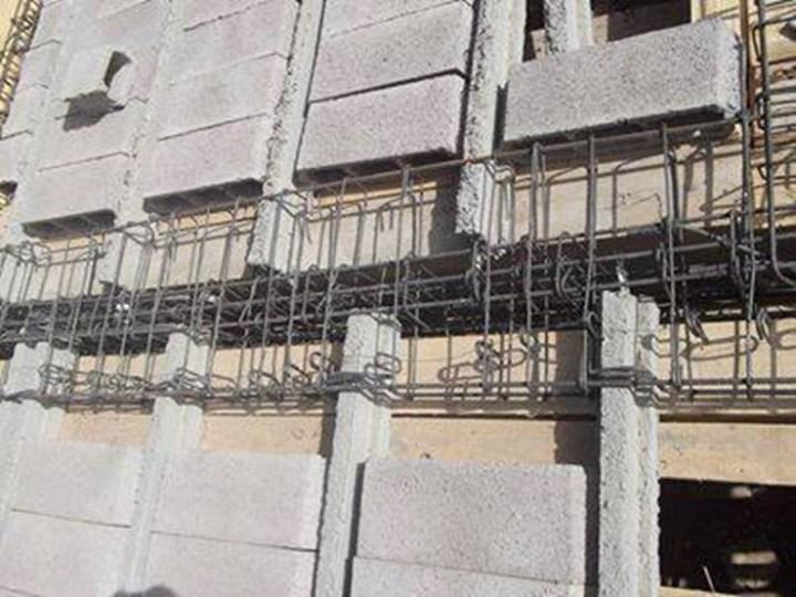 errores-en-el-disen%cc%83o-de-estructuras-de-concreto-10