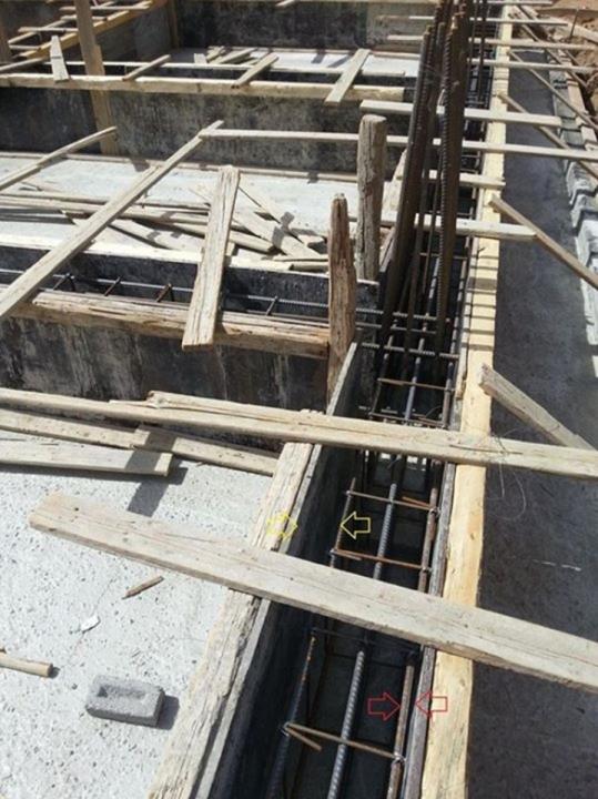 errores-en-el-disen%cc%83o-de-estructuras-de-concreto-2