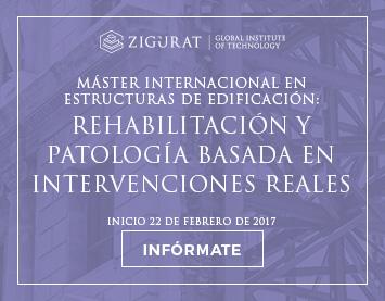 estructuras-edificacion-rehabilitacion-patologia-master-mrh-zigurat
