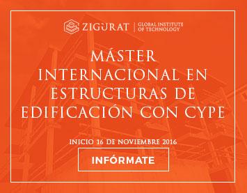 estructuras-edificacion-cupe-master-mee-zigurat