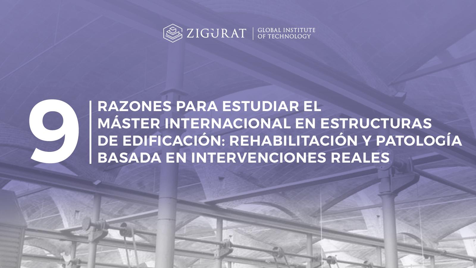 estructuras-rehabilitacion-master-online-zigurat-02