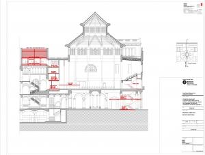 estructuras-rehabilitacion-master-online-zigurat-04