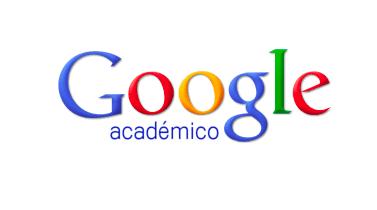 google-academico-tesis