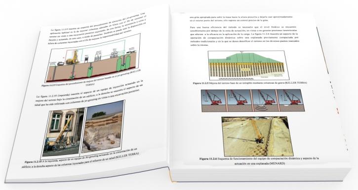 mejora-del-terreno-geotecnia