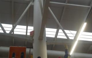 nodos-nodos-viga-columna-de-las-estructuras-de-concreto