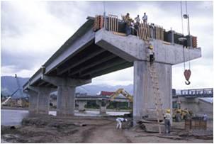 nodos-viga-columna-de-las-estructuras-de-concreto-2
