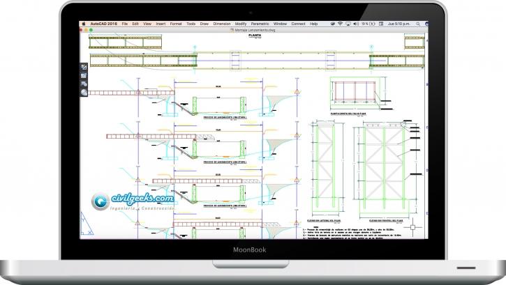 planos-montaje-de-lanzamiento-de-puente