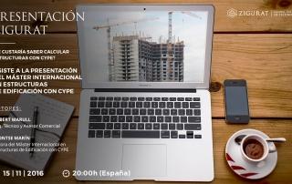 presentacion-estructuras-presentacion-mee-master-zigurat-01-1
