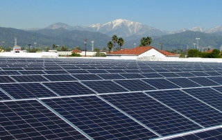 sol-solar-panels-zigurat-1