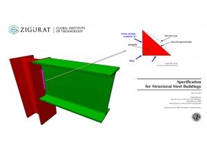 soldadura-resistencia-plano-viga-esquema-union-zigurat-portada