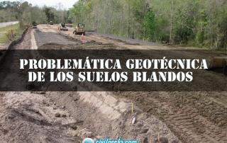 suelos-blandos
