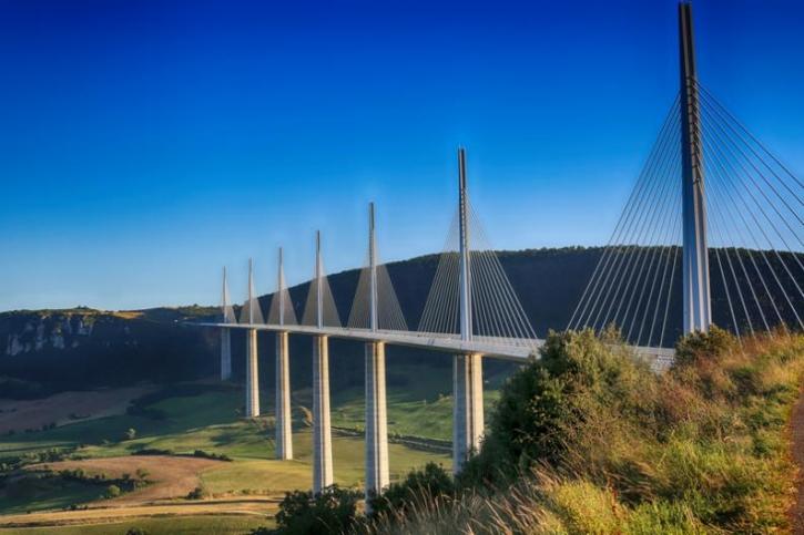 5-puentes-mas-altos-del-mundo-0