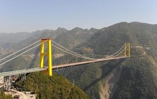 5-puentes-mas-altos-del-mundo-11