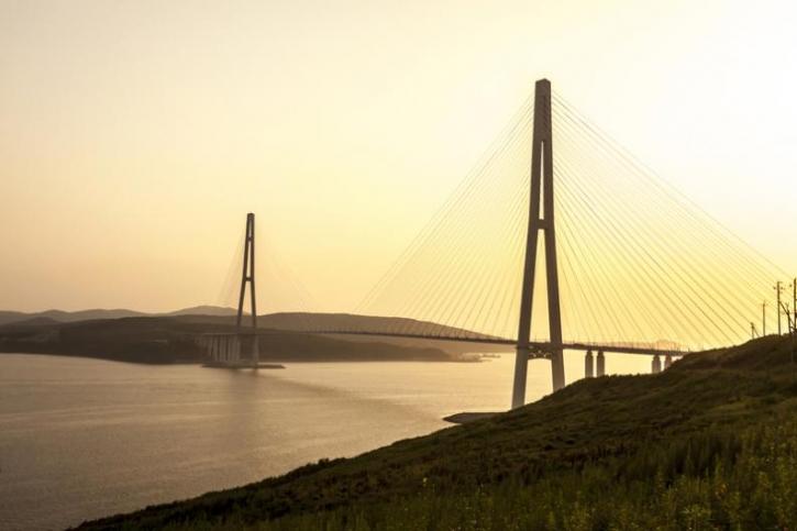 5-puentes-mas-altos-del-mundo-3