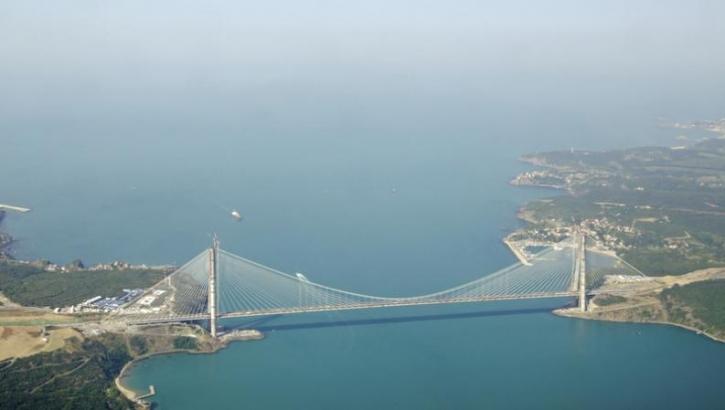 5-puentes-mas-altos-del-mundo-4