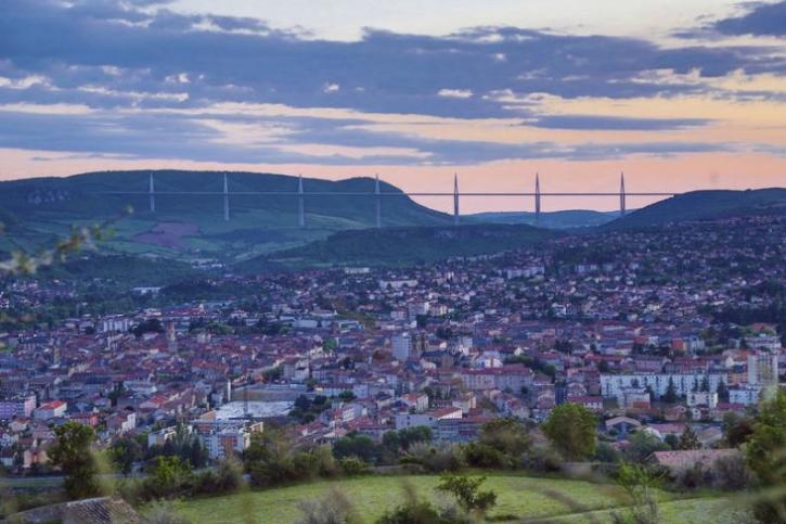 5-puentes-mas-altos-del-mundo-5