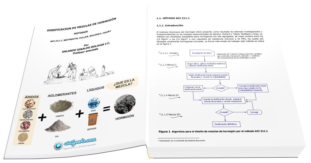 dosificacion-de-mezclas-de-hormigon