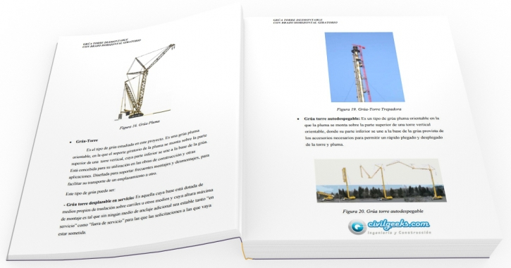 grua-torre