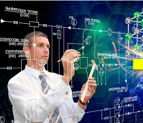 ingenieo-de-software