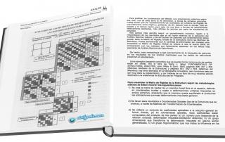 patrones-en-la-matriz-de-rigidez-estructura