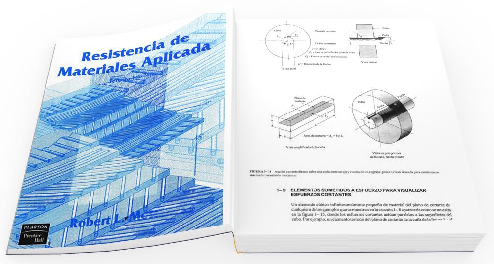 resistencia-de-materiales-aplicada