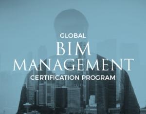 bim-global-management-zigurat