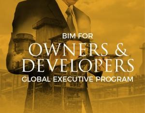 bim-owners-developers-zigurat