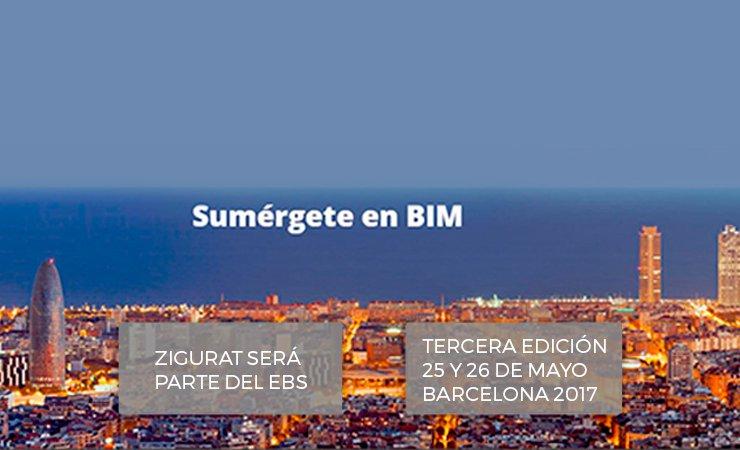 bim-summit-2016-zigurat-03