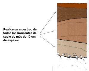 calicata-y-muestras-de-suelo-0