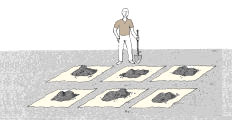 calicata-y-muestras-de-suelo-1