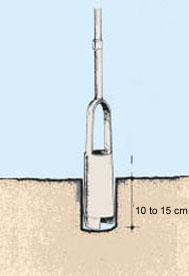 calicata-y-muestras-de-suelo-16