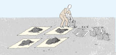 calicata-y-muestras-de-suelo-2
