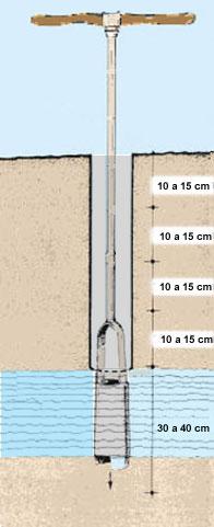 calicata-y-muestras-de-suelo-21