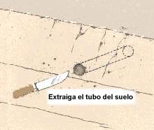 calicata-y-muestras-de-suelo-27