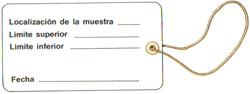calicata-y-muestras-de-suelo-3