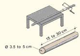 calicata-y-muestras-de-suelo-6