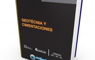 geotecnia-y-cientaciones