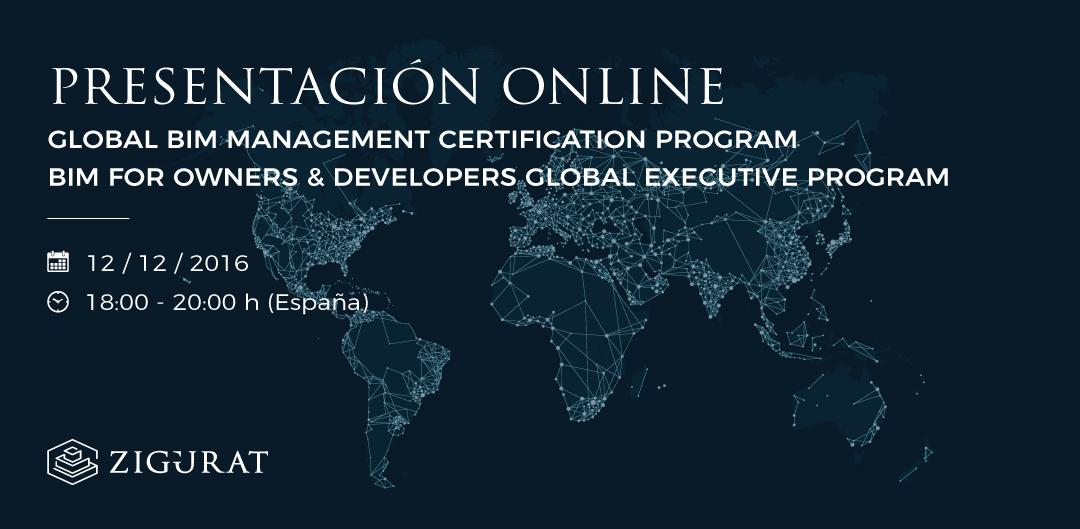 global-bim-presentacion-online-zigurat-es