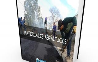materiales-asfalticos-0