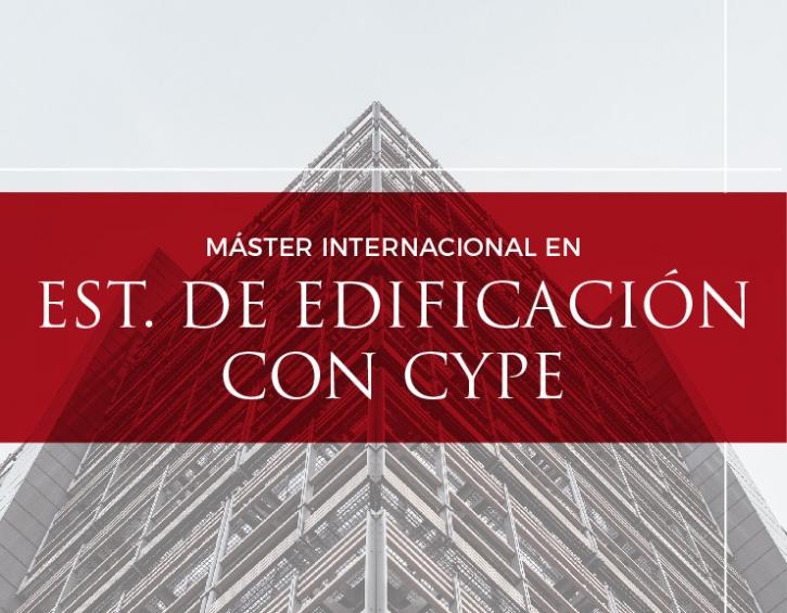 mee-estructuras-edificacion-cype-master-zigurat