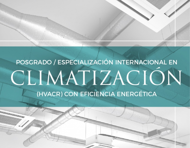 pclima-posgrado-clima-zigurat