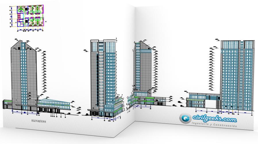 plano-para-un-hotel-moderno-75mts