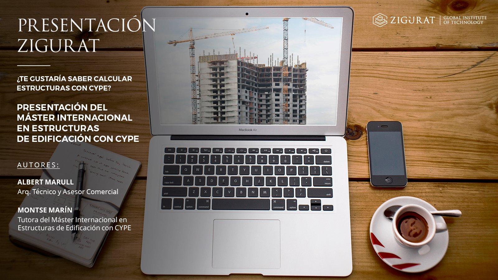 presentacion-estructuras-presentacion-mee-master-zigurat-02