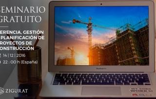presentacion-master-gestion-proyectos-constuccion-mgc-zigurat-01-2