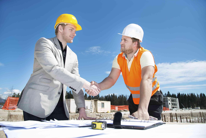 actividades-que-realiza-un-supervisor-tecnico-de-obra