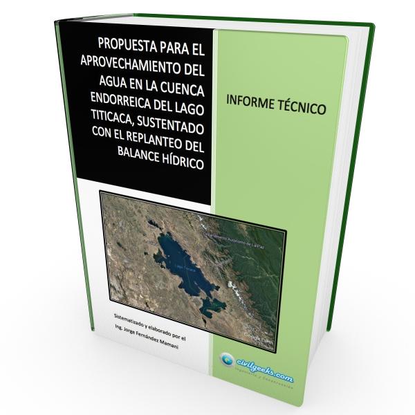 aprovechameinto-del-agua-en-la-cuenta-titicaca-2
