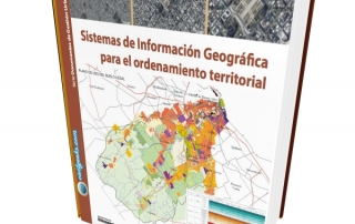 informacion-geografica-para-el-ordenamiento-territorial