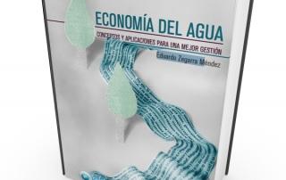 economia-del-agua